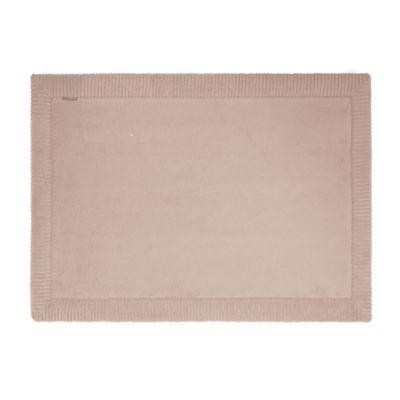 Microdry® Memory Foam HD™ 21-Inch x 34-Inch Bath Mat with GripTex™ Base in Linen