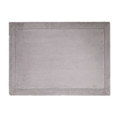Buy Microdry 174 Memory Foam 20 Inch X 32 Inch Kitchen Mat