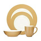 Noritake® Colorwave Dinnerware Collection in Suede