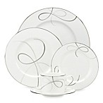 Lenox® Adorn 5-Piece Place Setting