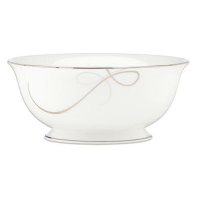 Lenox® Adorn 11-Inch Serving Bowl