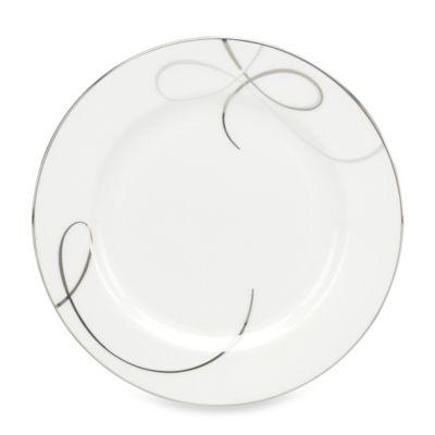 Lenox® Adorn 7.8-Inch Butter Plate