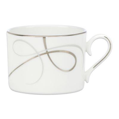 Lenox® Adorn 4.5-Inch Cup