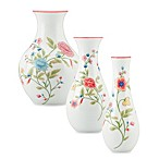 Lenox® Scalamandre Bouvier Vase Collection