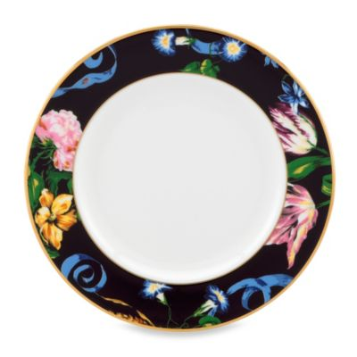 Scalamandre by Lenox Salad Plate