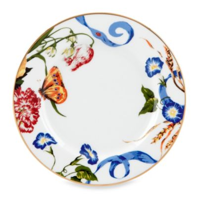 Scalamandre by Lenox Butter Plate