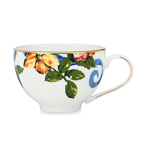 Lenox® Stravagante by Scalamandre Teacup