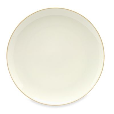 Noritake® Colorwave 6-1/4-Inch Mini Plate in Suede