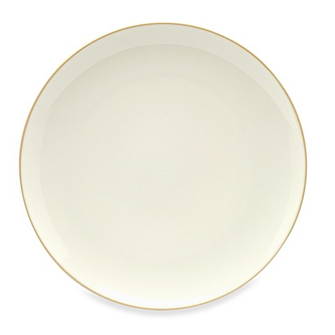 Noritake® Colorwave Mini Plate in Suede