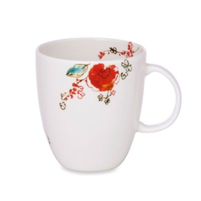 Simply Fine Lenox® Chirp 10-Ounce Cup