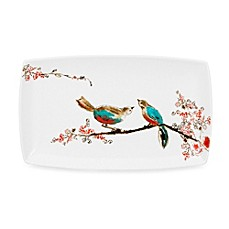 Simply Fine Lenox® Chirp Small Tray