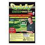 Canada Green 3.3-Pound Quicky Grow Grass