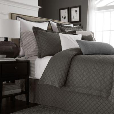 Wamsutta® Beekman European Pillow Sham