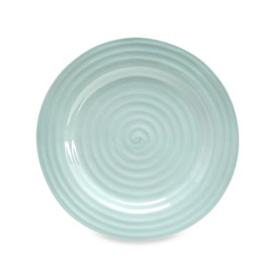 Sophie Conran for Portmeirion® Dinner Plate in Celadon