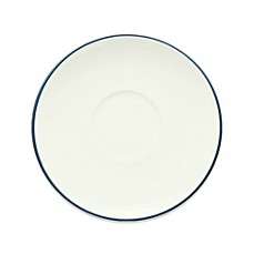 Noritake® Colorwave Saucer in Blue