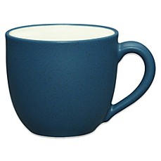 Noritake® Colorwave After Dinner Cup in Blue