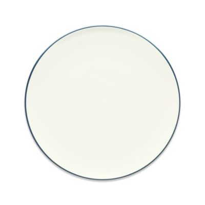 Noritake® Colorwave 12.5-Inch Round Platter in Blue