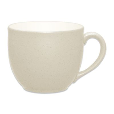 Noritake® Colorwave Cup in Cream