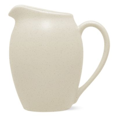 Noritake® Colorwave Creamer in Cream