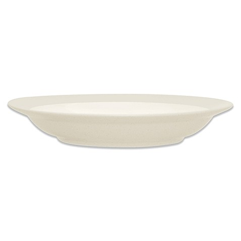 Noritake® Colorwave Pasta Bowl in Cream