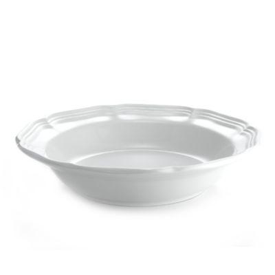 Mikasa® French Countryside Soup Bowl