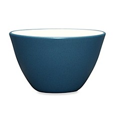 Noritake® Colorwave Mini Bowl in Blue