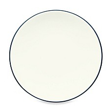 Noritake® Colorwave Mini Plate in Blue