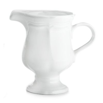 French Countryside Creamer