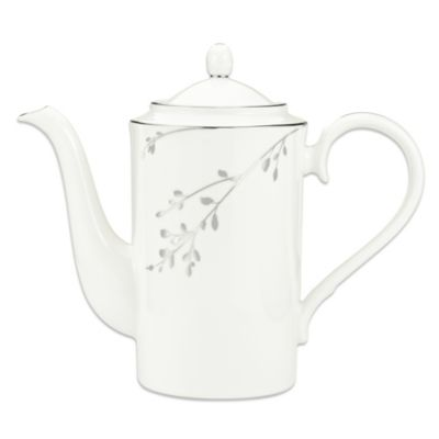 Noritake Coffee Server