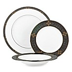 Lenox® Vintage Jewel 3-Piece Place Setting