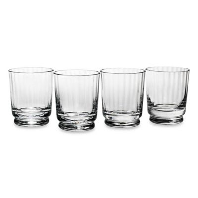 Reed & Barton Glasses & Drinkware