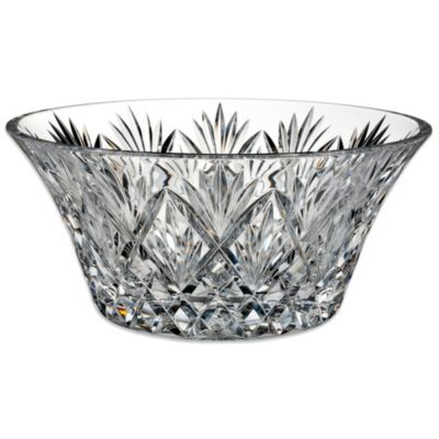 Waterford® Cassidy 10-Inch Bowl