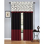 Charice Window Valance