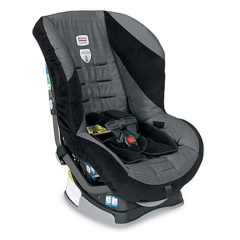 britax roundabout g4 convertible car seat in onyx buybuy baby. Black Bedroom Furniture Sets. Home Design Ideas