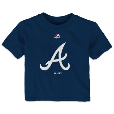 MLB Atlanta Braves Tee