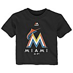 MLB Miami Marlins Tee