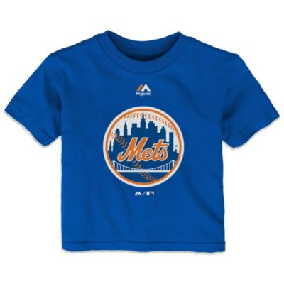 MLB New York Mets Tee