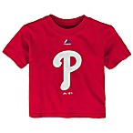 MLB Philadelphia Phillies Tee