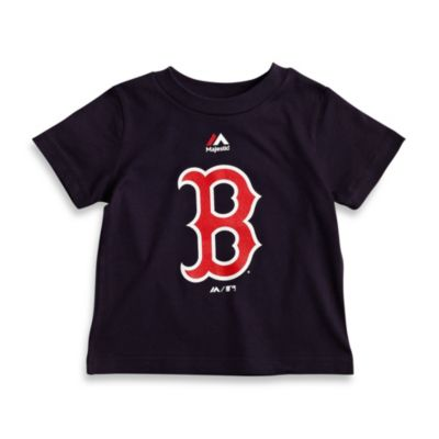 MLB Boston Red Sox Tee