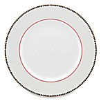 Scalamandre by Lenox® Zebras 10.75-Inch Dinner Plate