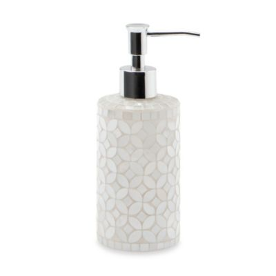 Esme Lotion Dispenser