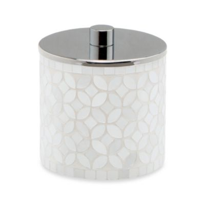 Esme Cotton Jar