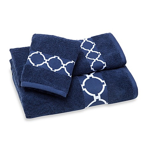 Image Result For Navy Blue Shower Curtain Bed Bath And Beyond