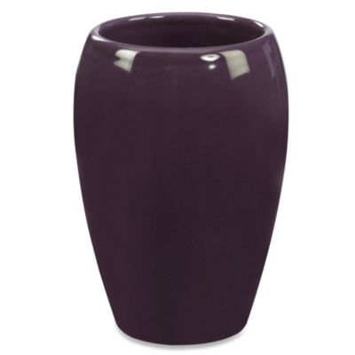 Wamsutta® Elements Tumbler in Iris
