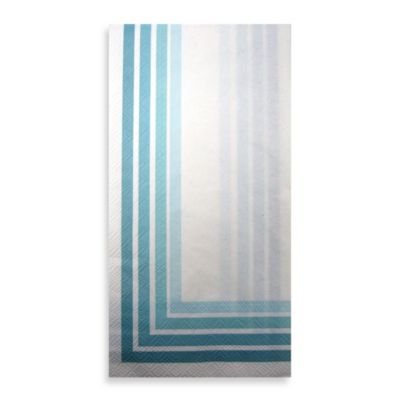 Spa Retreat 16-Count Guest Towels