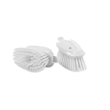 OXO Good Grips® Soap Squirting Dish Brush Refill (Set of 2)