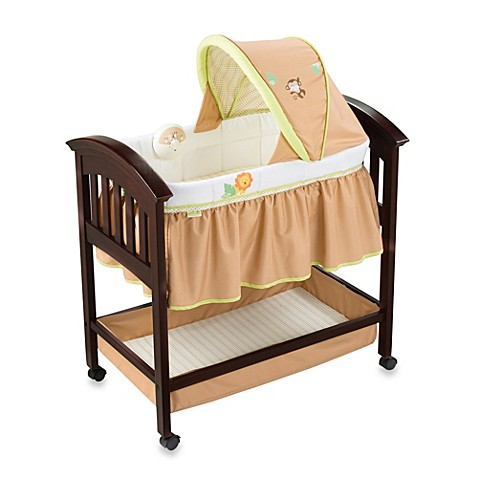 Bed Bath And Beyond Bassinet