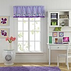 Georgia Window Valance