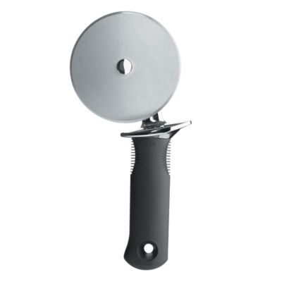 OXO Good Grips® 4-Inch Pizza Cutter