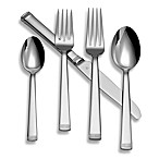 Vera Wang Wedgwood® Chime 5-Piece Flatware Place Setting